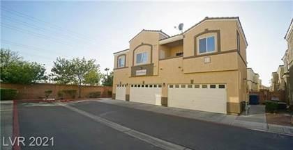 Residential Property for sale in 6170 East Sahara Avenue 1030, Las Vegas, NV, 89142