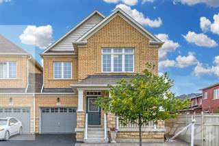 Residential Property for sale in 3 Foshan Ave, Markham, Ontario