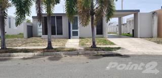 Residential Property for sale in Urb. Alborada Park, Santa Isabel, PR, 00757