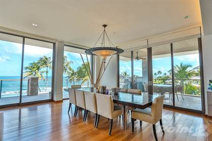 Residential Property for rent in No address available, Santa Barbara, CA, 93109