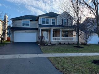 Single Family for sale in 260 Bluegrass Parkway, Oswego, IL, 60543