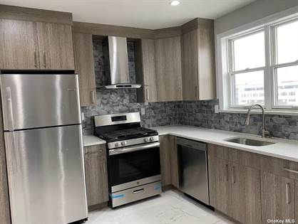 Residential Property for sale in 31-12 38th Avenue 6G, Long Island City, NY, 11101