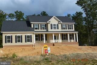 Single Family for sale in 40271 LAUREL CIR, Mechanicsville, MD, 20659