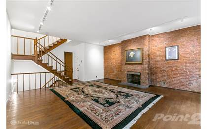 Multi Family Townhouse for sale in 141 West 94th St, Manhattan, NY, 10025
