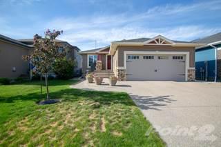 Residential Property for sale in 717 Lynx Landing N, Lethbridge, Alberta