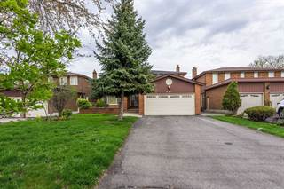 Residential Property for sale in 421 Carrville Rd, Richmond Hill, Ontario, L4C6E5