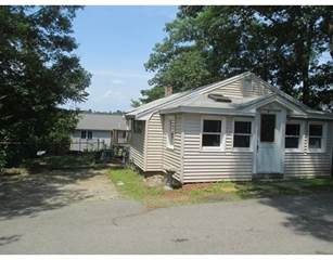 Single Family for sale in 99 Marshall St., Billerica, MA, 01821