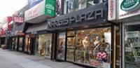 Photo of 225 Brighton Beach Avenue, Brooklyn, NY