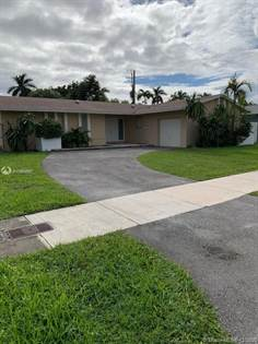Residential Property for rent in 8240 SW 47th Ter, Miami, FL, 33155