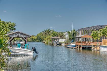 Lots And Land for sale in 640 Anderson Court, Satellite Beach, FL, 32937
