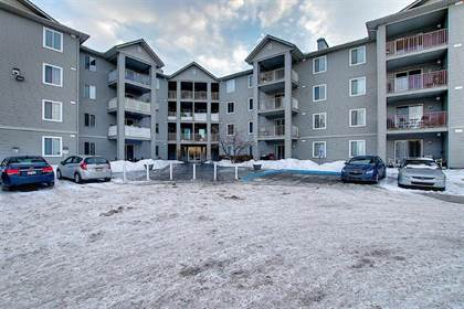 Single Family for sale in 1315, 604 8 Street SW 1315, Airdrie, Alberta, T4B2W4