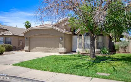 Residential Property for sale in 8244 E OBISPO Avenue, Mesa, AZ, 85212