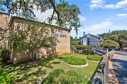 Condominium for sale in 620 S 1st ST 102, Austin, TX, 78704