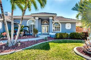 Single Family for sale in 5237 SW 17th AVE, Cape Coral, FL, 33914