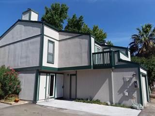 Condo for sale in 299 Shasta Drive 56, Vacaville, CA, 95687