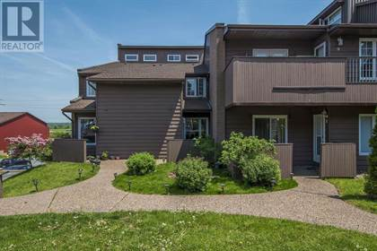 Single Family for sale in 3 Rose Way 11, Dartmouth, Nova Scotia, B2Y4L9