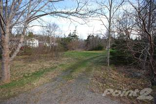 Land for sale in 158-160 Seal Cove Road, Conception Bay South, Newfoundland and Labrador, A1X 5B6