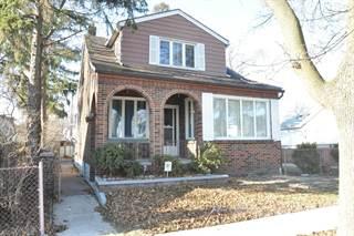 Residential Property for sale in 1879-81 St Luke, Windsor, Ontario