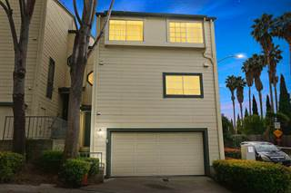 Townhouse for sale in 1251 Sandy Bridges Ct, Hayward, CA, 94541