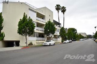 Apartment for rent in URBANLUX PENINSULA FURNISHED, Los Angeles, CA, 90212