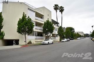 Apartment for rent in URBANLUX PENINSULA PREMIUM - 223 Lasky Unit A, Los Angeles, CA, 90212