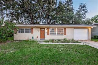 Single Family for sale in 1439 BENTLEY STREET, Clearwater, FL, 33755