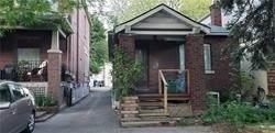 Residential Property for sale in 19 Devon Rd, Toronto, Ontario, M4E2J7