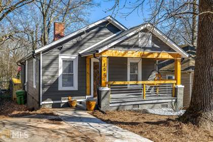 Residential Property for sale in 1044 Sims St, Atlanta, GA, 30310