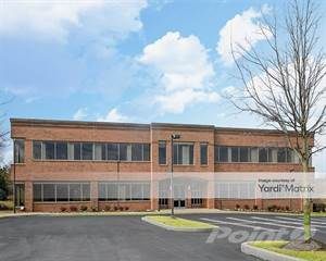 Office Space for rent in Great Valley Corporate Center - 11 Great Valley Pkwy - 2nd Floor, Malvern, PA, 19355