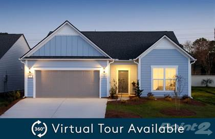 Singlefamily for sale in Stono Links Drive, Hollywood, SC, 29449