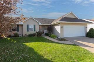 Single Family for sale in 601 E 12TH Avenue, Coal Valley, IL, 61240