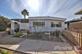 Residential Property for sale in 43 Palm Dr., Union City, CA, 94587