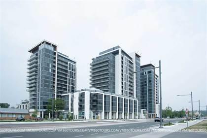 Condominium for sale in 9600 Yonge St 513B, Richmond Hill, Ontario, L4C 0X3