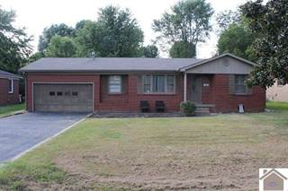 Single Family for sale in 1303 S 9th, Mayfield, KY, 42066