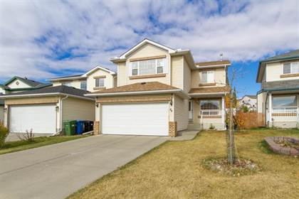 Single Family for sale in 48 Arbour Crest Road NW, Calgary, Alberta, T3G4J9
