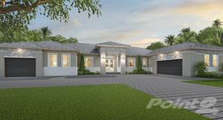 Single Family for sale in Hiatus Rd & Earnest Blvd, Davie, FL, 33324