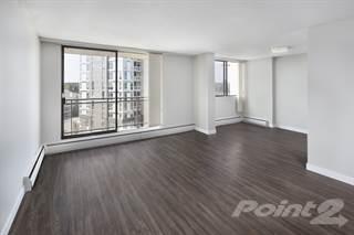 Apartment for rent in Glenmore Gardens - One Bedroom, Calgary, Alberta