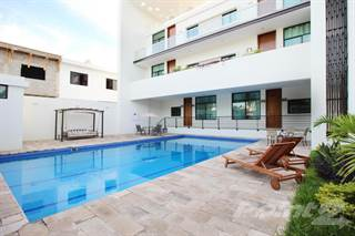 Condo for sale in Gaviotas Golden, Mazatlan, Sinaloa