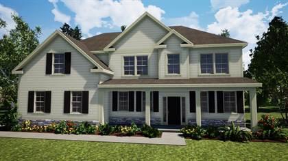 Residential Property for sale in 4121 Johnson Branch Road, Hephzibah, GA, 30815