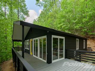 Residential for sale in 1434 Little Creek Road, Greater Edneyville, NC, 28792