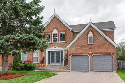 Residential Property for sale in 424 Weldrick Rd E, Richmond Hill, Ontario, L4B2M5