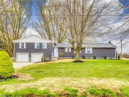 Residential Property for sale in 14036 Osborne Ave Northeast, Greater Marlboro, OH, 44601