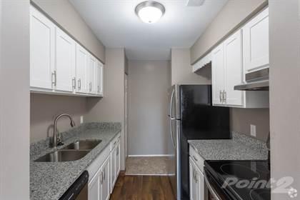 Apartment for rent in Brighton Glens, Brighton, MI, 48116