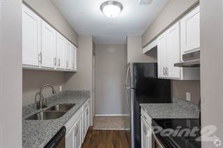 Apartment for rent in Brighton Glens, Brighton, MI, 48116