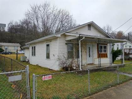 Residential Property for sale in 929 Dorothy Street, Kingsport, TN, 37660
