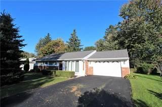 Single Family for sale in 23716 E LE BOST, Novi, MI, 48375