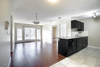 Single Family for sale in 12650 142 AV NW 102, Edmonton, Alberta, T5X0J5