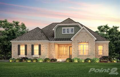 Singlefamily for sale in 7923 Front Park Circle, Huntersville, NC, 28078