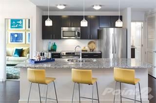 Apartment for rent in SkyHouse River Oaks, Houston, TX, 77027