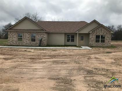 Residential Property for sale in 6913 Highway 154 West, Gilmer, TX, 75644